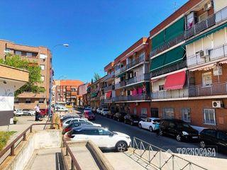 Piso en venta en Centro de Leganés en Leganés