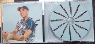 CD BlackBear 2020