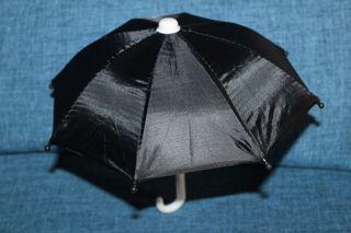 Paraguas Nancy