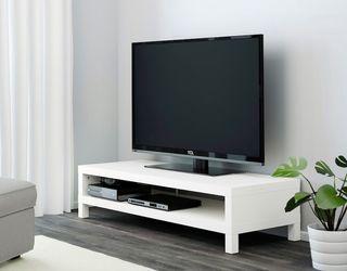 Mesa tv Ikea de segunda mano en la provincia de Málaga en