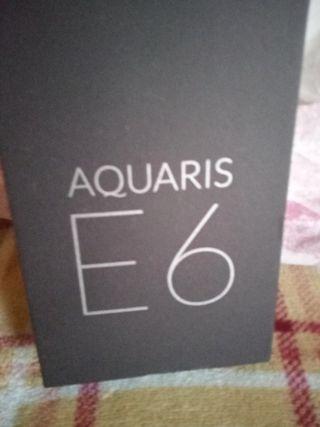 E6 bq
