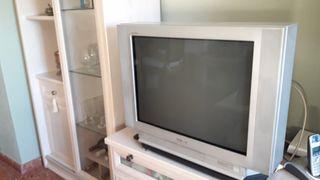 TV 25 pulgadas