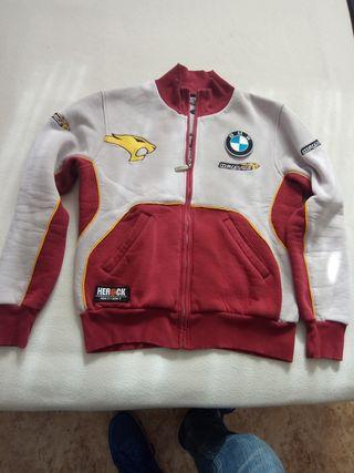 BMW chaqueta talla M