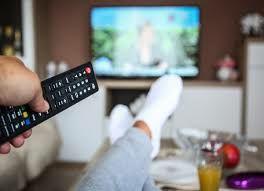 guadassuar antenas tv