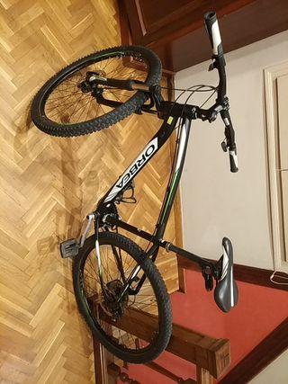 Bici MTB BTT Orbea