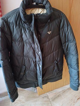 chaqueta Roxy talla 16 - S adulto