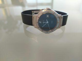 Reloj Hublot clasic 28mm
