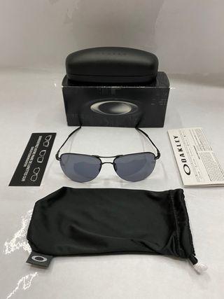 Gafas Oakley Tailpin
