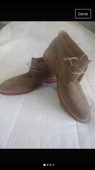 Zapato Clásico de hombre