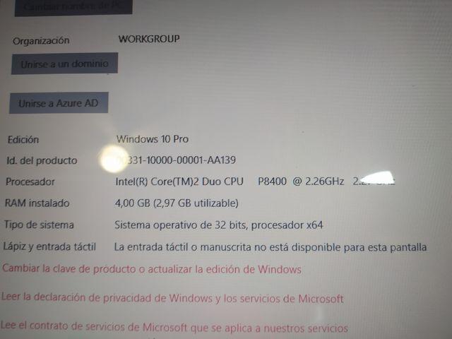bonito portátil Sony Vaio/ROSA/blue Ray