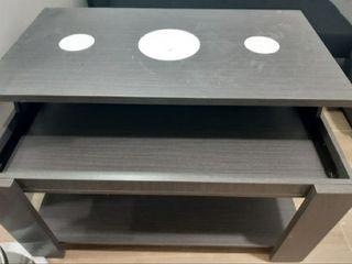 mesa centro elevable nueva