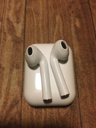 Auriculares Bluetooth 5.0 i12