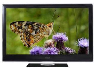 Televisor LCD 32 pulgadas