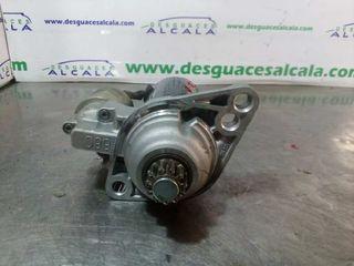 917807 Motor arranque SEAT IBIZA ST (6J8) STYLE