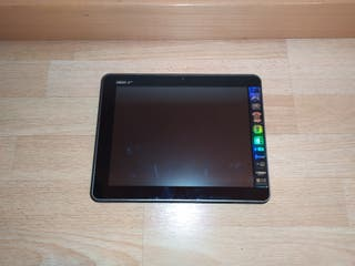 Tablet Energy Sistem i10 dual 1.6 GHz 8Gb 1Gb ram
