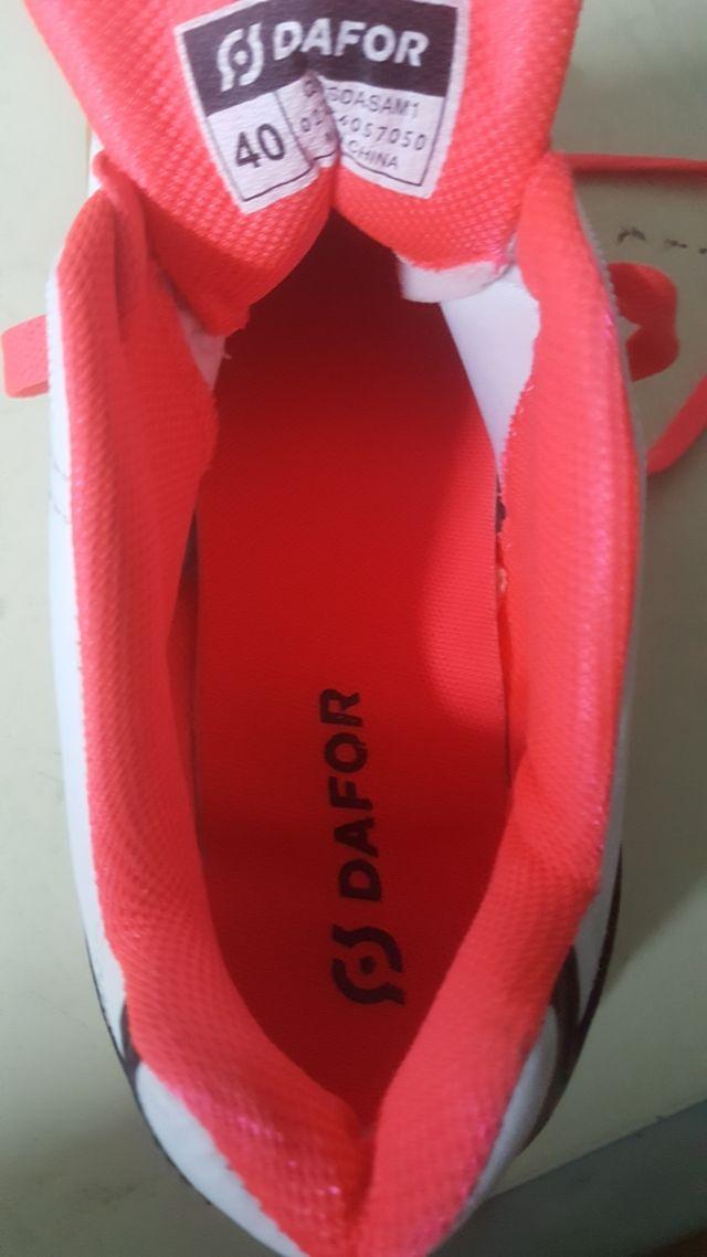 zapatillas fútbol sala