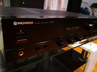 PIONEER A-229