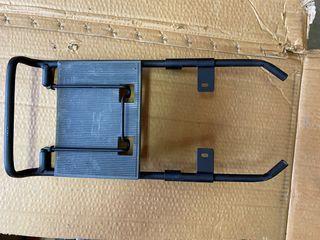 Portaequipajes Vespino AL/ALX