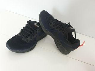 Nike modelo pegasus 34 nemero 38,5