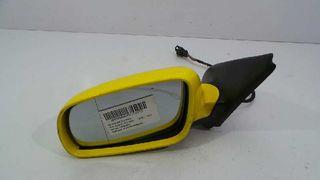 2754223 Retrovisor izquierdo SEAT TOLEDO (1M2)