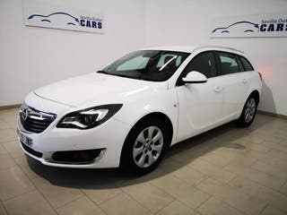 Opel Insignia ST 2017