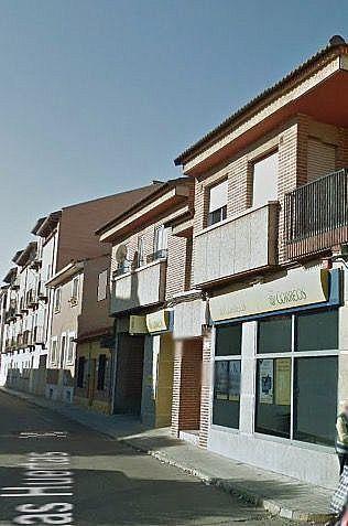 Piso en venta en Laguna de Duero (Laguna de Duero, Valladolid)