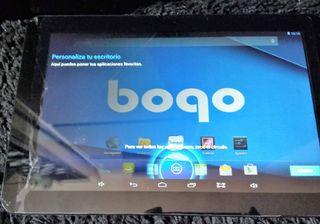 Tablet Bogo Lifestyle 10QC (Phablet) BO-LFPF10QC