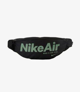 Riñonera Nike Unisex