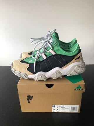 Adidas FYW Secant