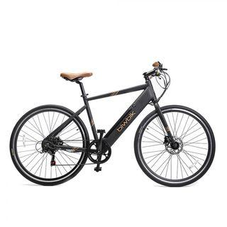 Bicicleta eléctrica paseo Valona