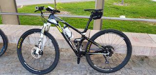 "Bicicleta - MTB 29"" - KTM Scarp 29 Master"