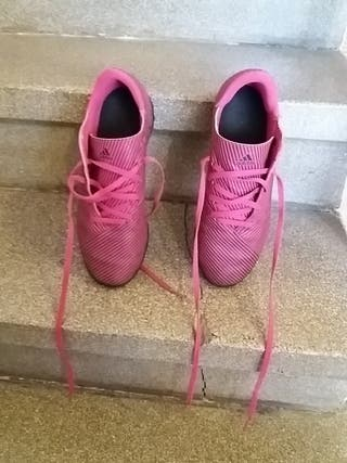 Adidas Nemesis Multitaco