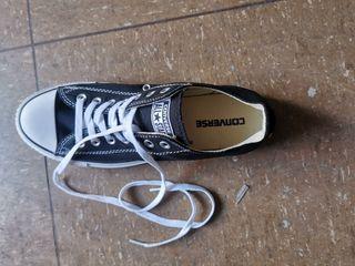 zapato tenis talla 42.5