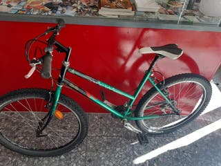 """Bicicleta de MTB 26"""""""