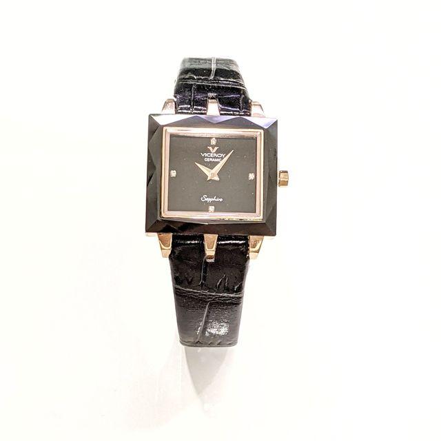 Reloj Viceroy liquidación de stock
