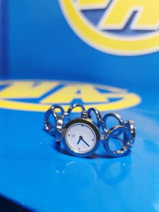 Reloj pulsera femenino CALVIN KLEIN K21231