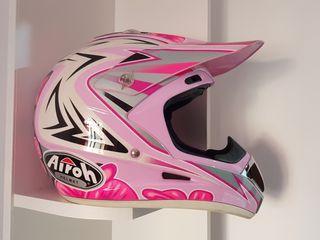 casco Airoh