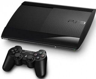cambió PS3 x xbox360