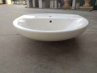 Lavabo ROCA 63,5x50cm