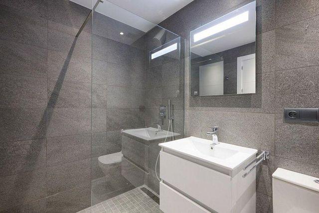 Apartamento en venta en Bel Air - Cancelada - Saladillo en Estepona (Bel-Air, Málaga)