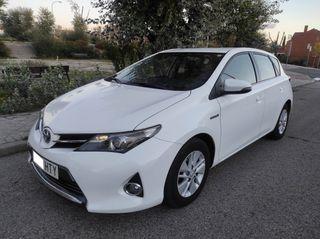 Toyota Auris 2014 Hybrid 1.8 136cv 5 Puertas