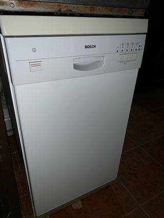 Lavavajillas 45 cm ,,varios modelos precio unidad