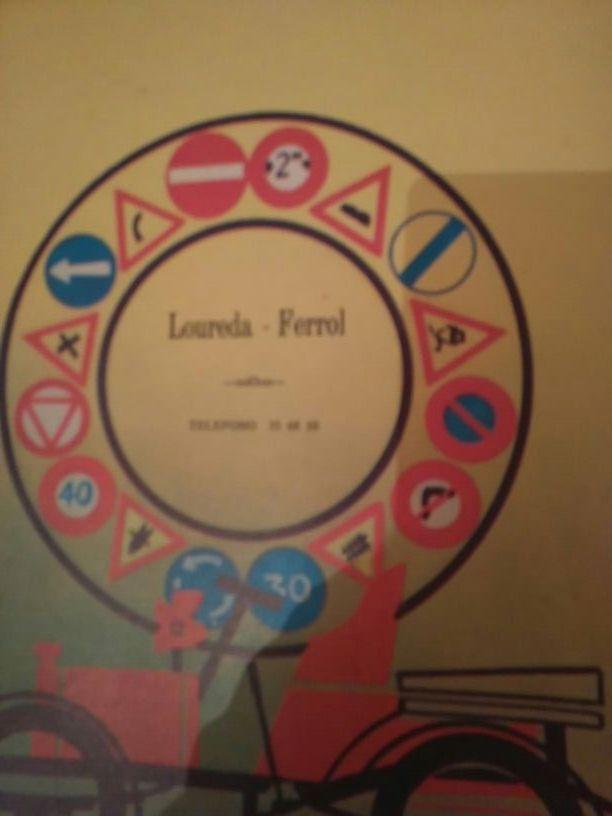 libro de coleccion