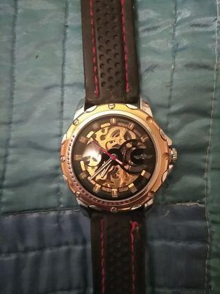 Reloj Hombre automático