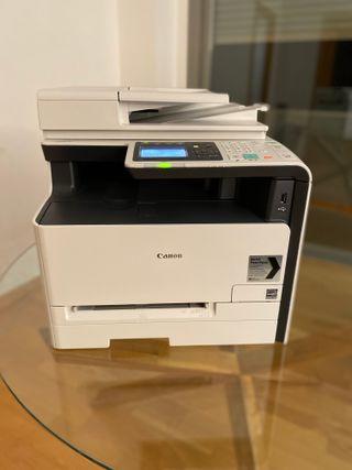 Impresora profesional Canon