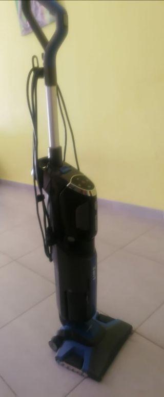 aspirador barre y friega