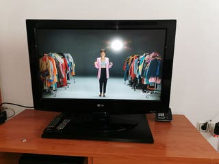 TV LG 32 PULGADAS HD