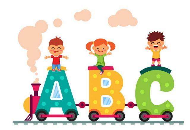 Temario FP pruebas libres de Educación Infantil