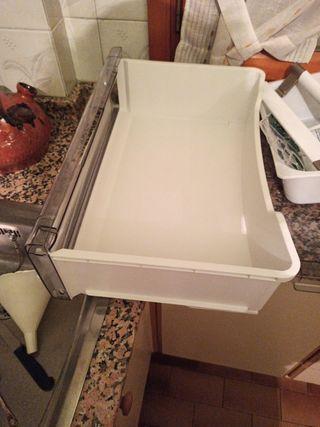 bandejas y cajones de frigorifico fagor combi