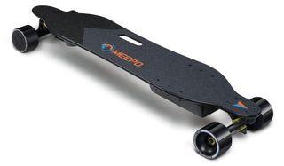 Skateboard/Longboard electrico Meepo